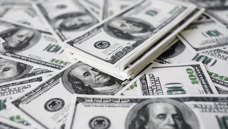 קובץ חישוב החיסכון במס – דיבידנד בשיעור מופחת לבעל מניות מהותי בחברה