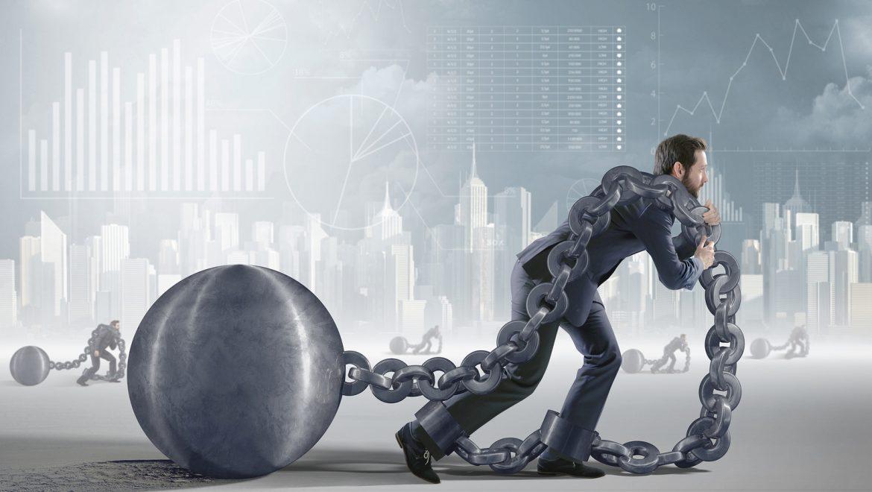מהפכה לבעלי שליטה – איסור על משיכות בעלים ויתרות חובה בחברה