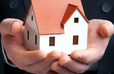 בית משפט עליון – השכרת מעל 20 דירות מגורים נחשב לעסק