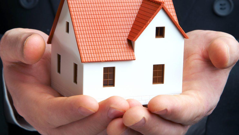 מס על ריבוי דירות (מס על דירה שלישית ומעלה)