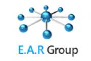 E.A.R