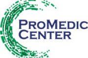 Promedic Center