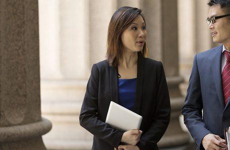 """בימ""""ש אירופי – מותר למעסיק לקרוא מיילים פרטיים של עובדים"""