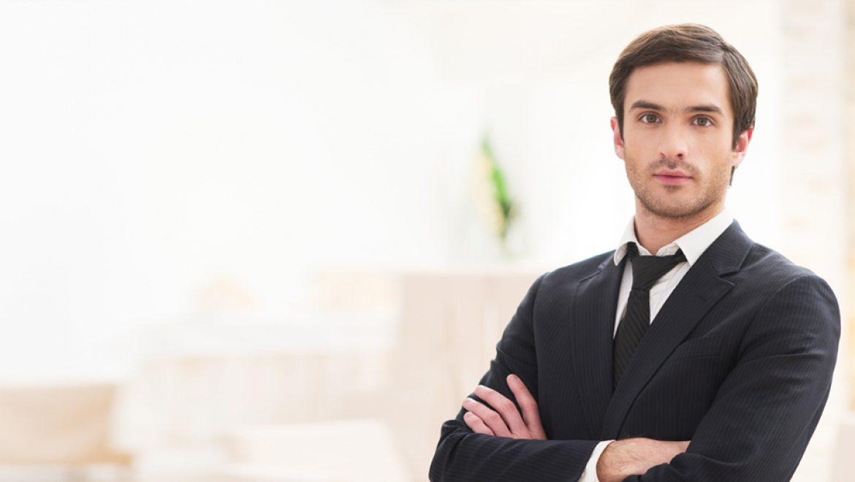 הדרכת עסק חדש במשרד